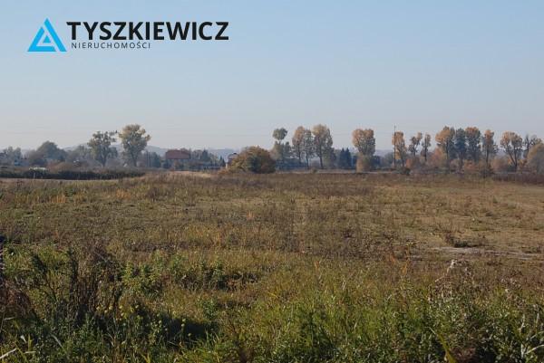 Zdjęcie 11 oferty TY400056 Gdańsk Olszynka, ul. Modra
