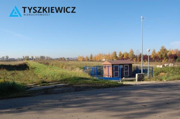 Zdjęcie 13 oferty TY400056 Gdańsk Olszynka, ul. Modra