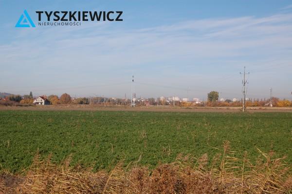 Zdjęcie 1 oferty TY400056 Gdańsk Olszynka, ul. Modra