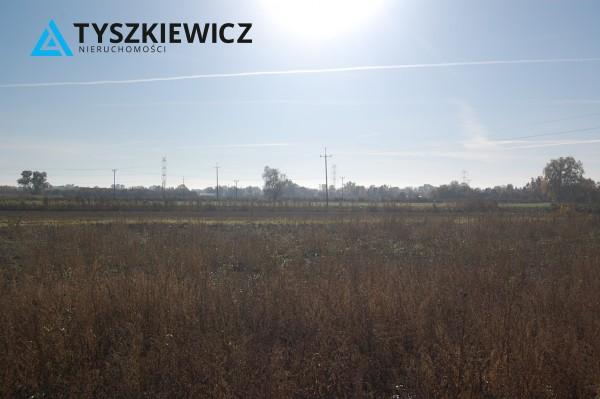 Zdjęcie 15 oferty TY400056 Gdańsk Olszynka, ul. Modra