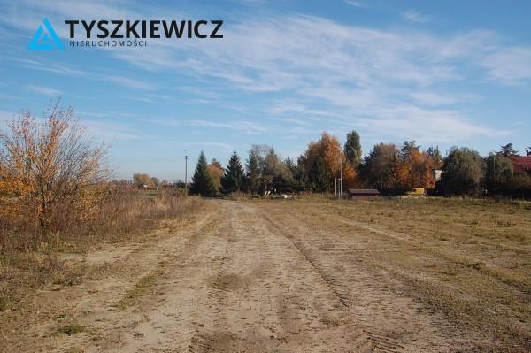 Zdjęcie 17 oferty TY400056 Gdańsk Olszynka, ul. Modra