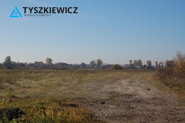 Zdjęcie 18 oferty TY400056 Gdańsk Olszynka, ul. Modra