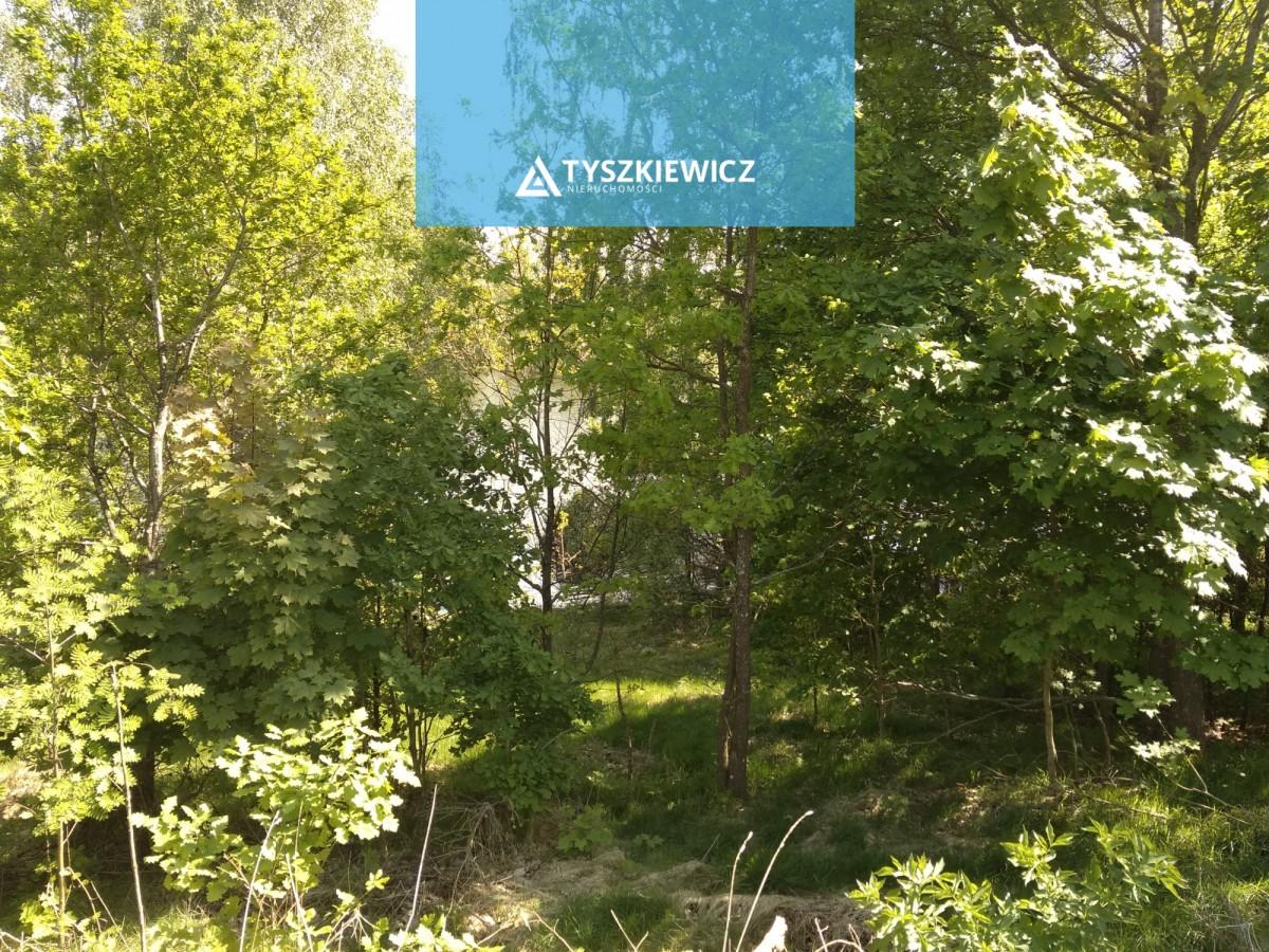 Zdjęcie 5 oferty TY971714 Sulęczyno,