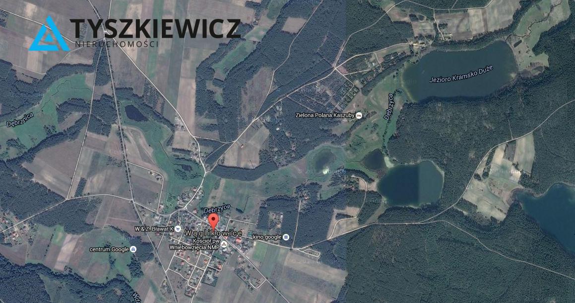Zdjęcie 3 oferty TY925668 Wąglikowice,