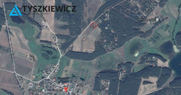 Zdjęcie 4 oferty TY925668 Wąglikowice,