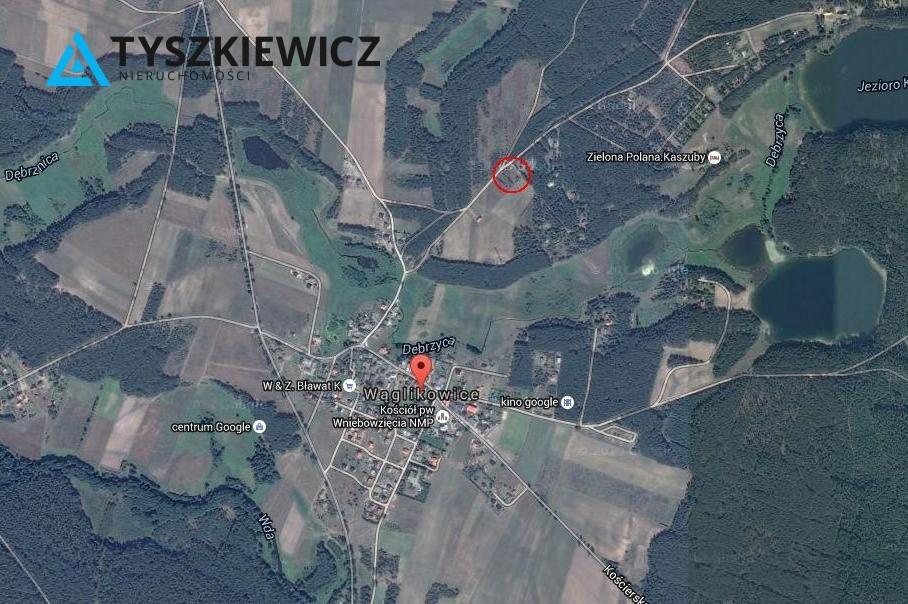 Zdjęcie 6 oferty TY925668 Wąglikowice,