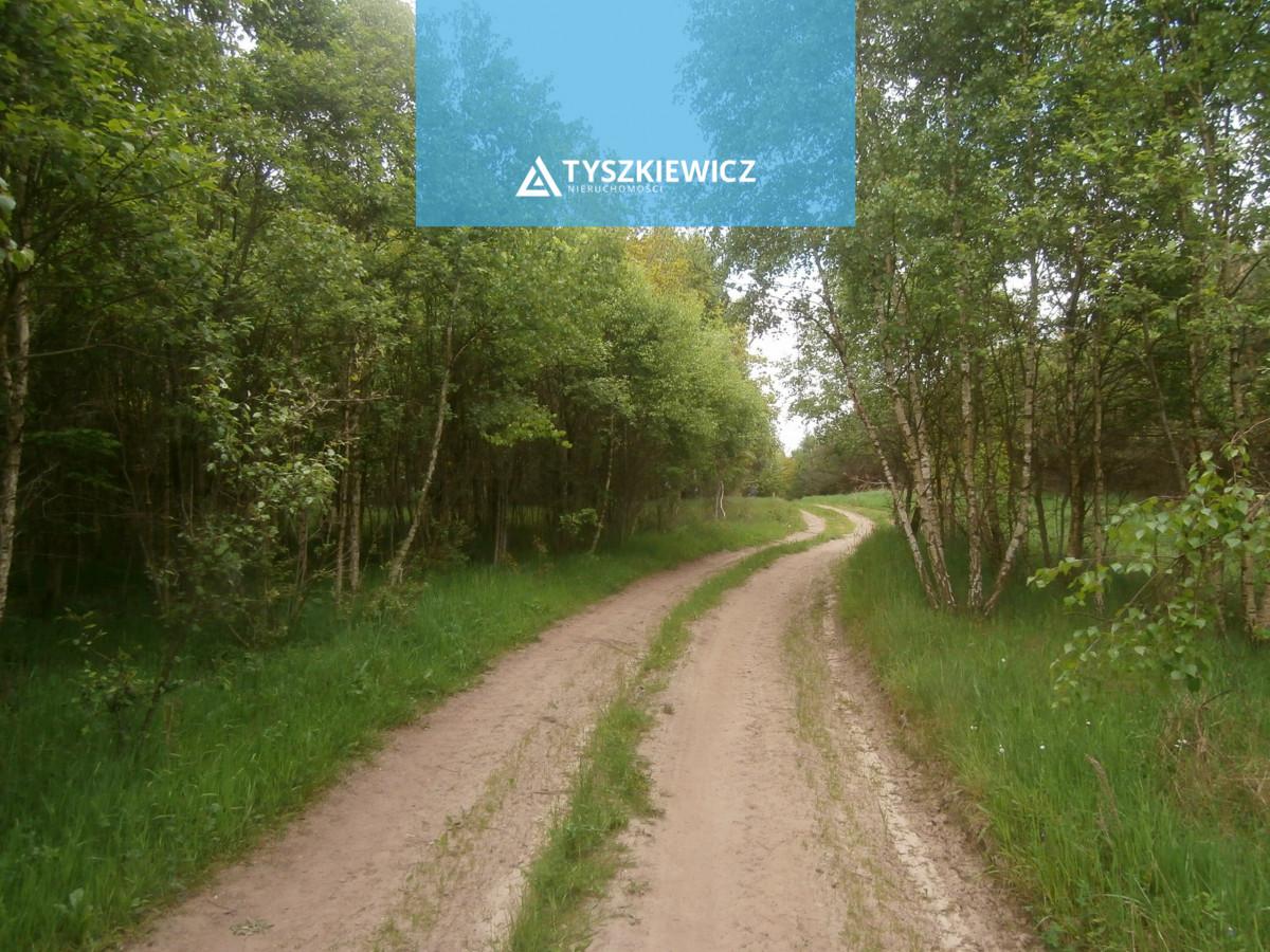 Zdjęcie 7 oferty TY540127 Miastko, ul. Koszalińska