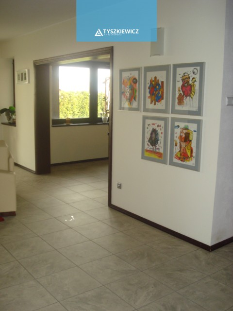 Zdjęcie 10 oferty TY034522 Puck, ul. Mistrzowska