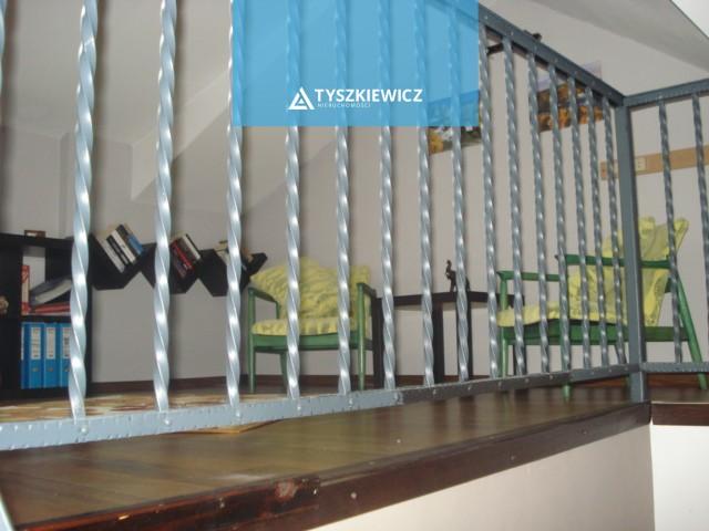 Zdjęcie 20 oferty TY034522 Puck, ul. Mistrzowska