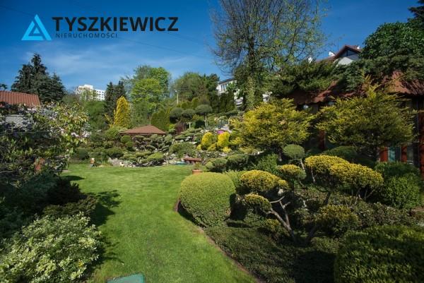 Zdjęcie 4 oferty TY319266 Sopot Kamienny Potok, ul. Kaszubska