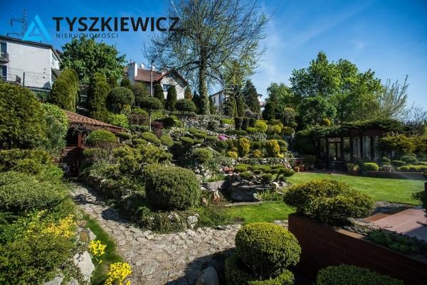 Zdjęcie 17 oferty TY319266 Sopot Kamienny Potok, ul. Kaszubska
