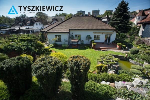 Zdjęcie 19 oferty TY319266 Sopot Kamienny Potok, ul. Kaszubska
