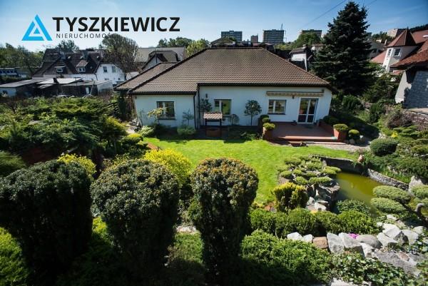 Zdjęcie 20 oferty TY319266 Sopot Kamienny Potok, ul. Kaszubska