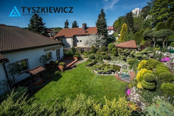 Zdjęcie 5 oferty TY319266 Sopot Kamienny Potok, ul. Kaszubska