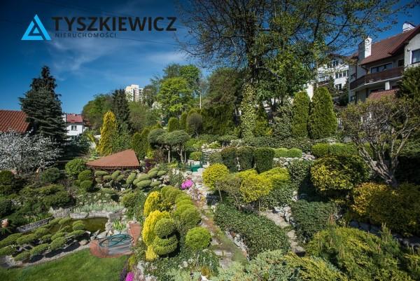 Zdjęcie 21 oferty TY319266 Sopot Kamienny Potok, ul. Kaszubska