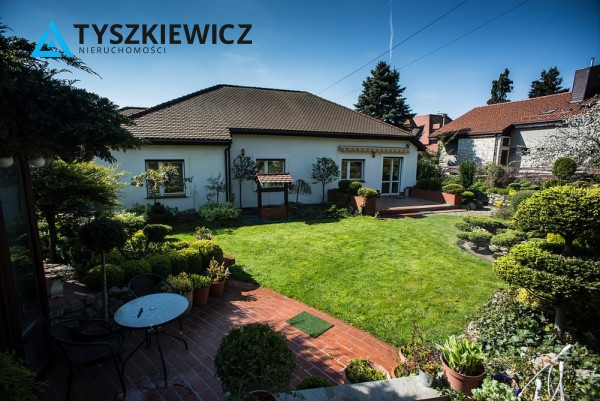 Zdjęcie 23 oferty TY319266 Sopot Kamienny Potok, ul. Kaszubska