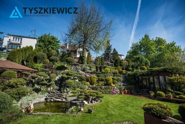 Zdjęcie 24 oferty TY319266 Sopot Kamienny Potok, ul. Kaszubska