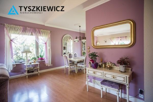 Zdjęcie 25 oferty TY319266 Sopot Kamienny Potok, ul. Kaszubska