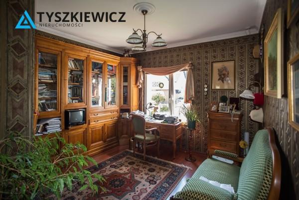 Zdjęcie 9 oferty TY319266 Sopot Kamienny Potok, ul. Kaszubska
