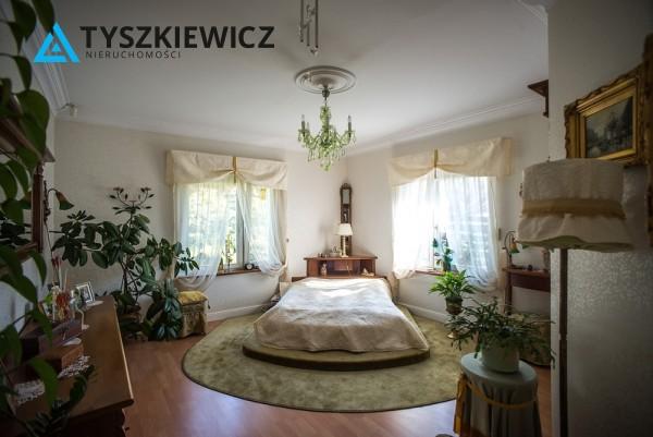Zdjęcie 7 oferty TY319266 Sopot Kamienny Potok, ul. Kaszubska