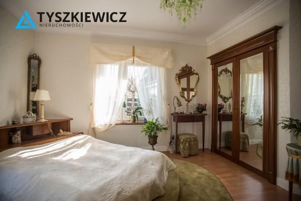 Zdjęcie 26 oferty TY319266 Sopot Kamienny Potok, ul. Kaszubska