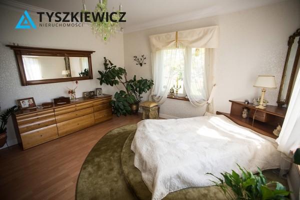 Zdjęcie 8 oferty TY319266 Sopot Kamienny Potok, ul. Kaszubska