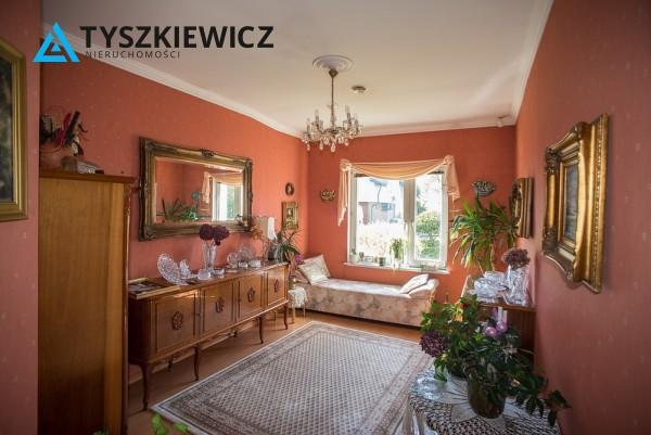 Zdjęcie 10 oferty TY319266 Sopot Kamienny Potok, ul. Kaszubska