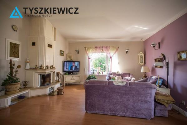 Zdjęcie 27 oferty TY319266 Sopot Kamienny Potok, ul. Kaszubska
