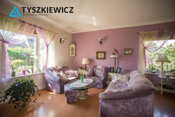 Zdjęcie 28 oferty TY319266 Sopot Kamienny Potok, ul. Kaszubska