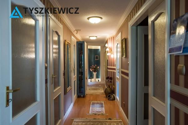 Zdjęcie 29 oferty TY319266 Sopot Kamienny Potok, ul. Kaszubska