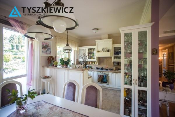 Zdjęcie 12 oferty TY319266 Sopot Kamienny Potok, ul. Kaszubska