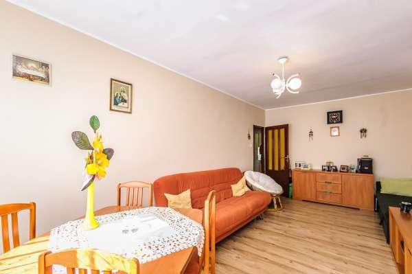 Mieszkanie na sprzedaż, Gdynia Chylonia