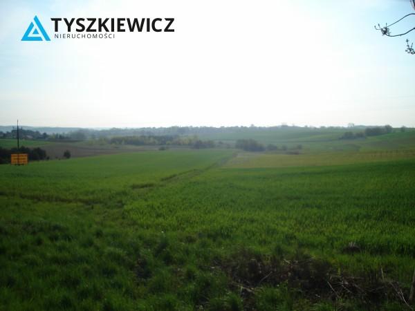 Zdjęcie 1 oferty TY656489 Glincz,
