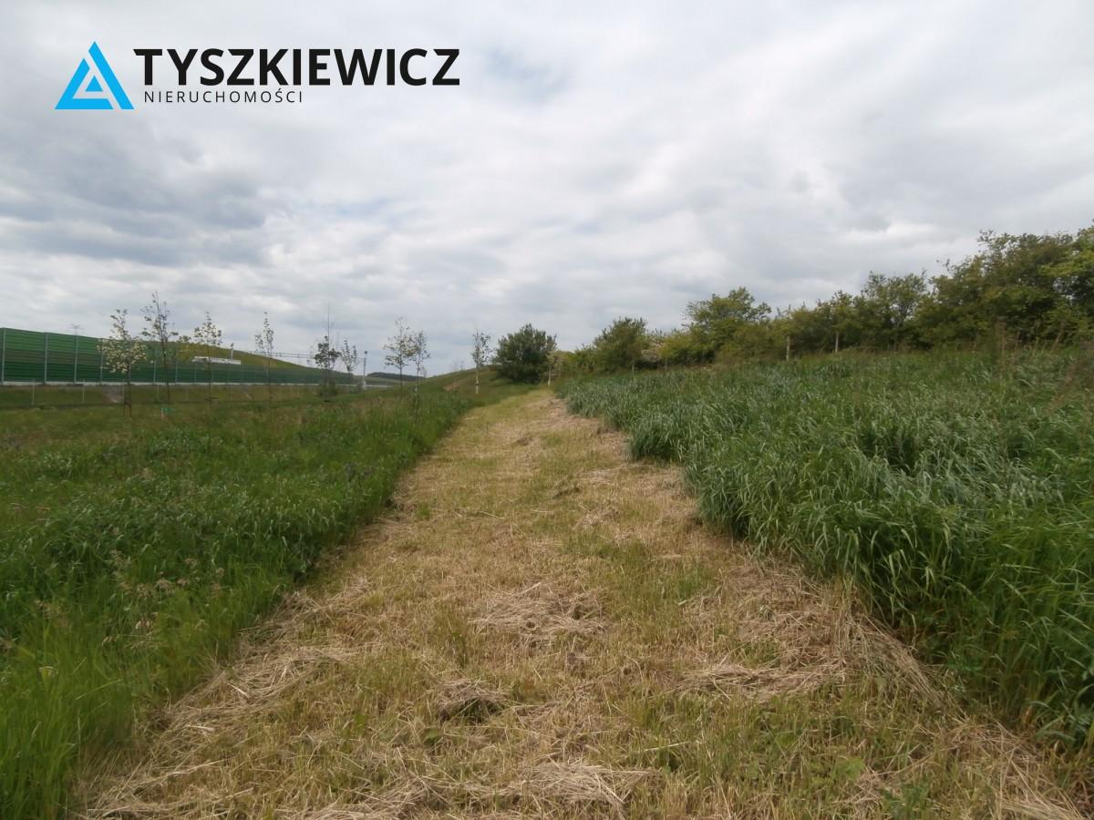 Zdjęcie 8 oferty TY840246 Gdańsk Lipce, ul. Borkowska
