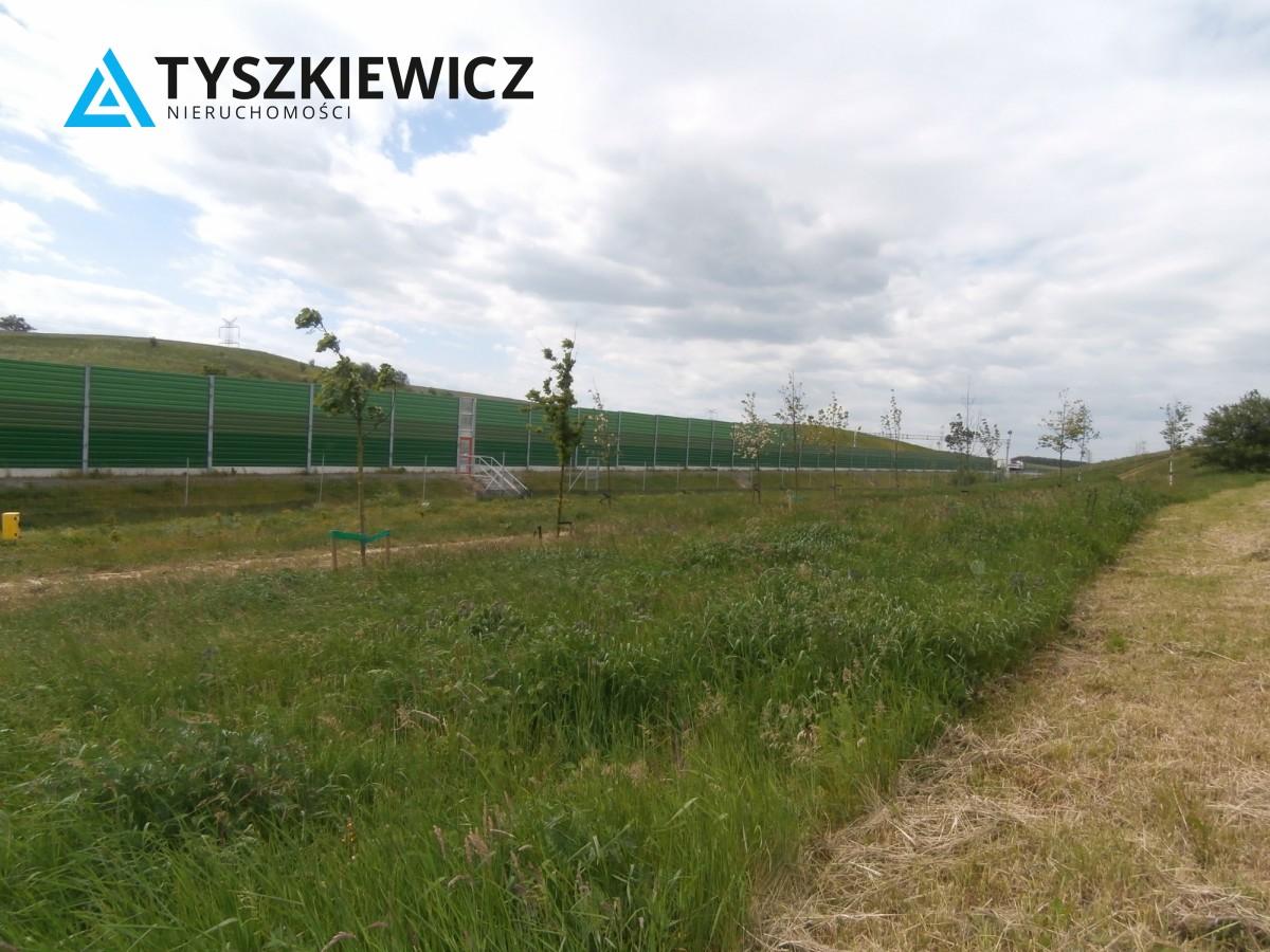Zdjęcie 6 oferty TY840246 Gdańsk Lipce, ul. Borkowska