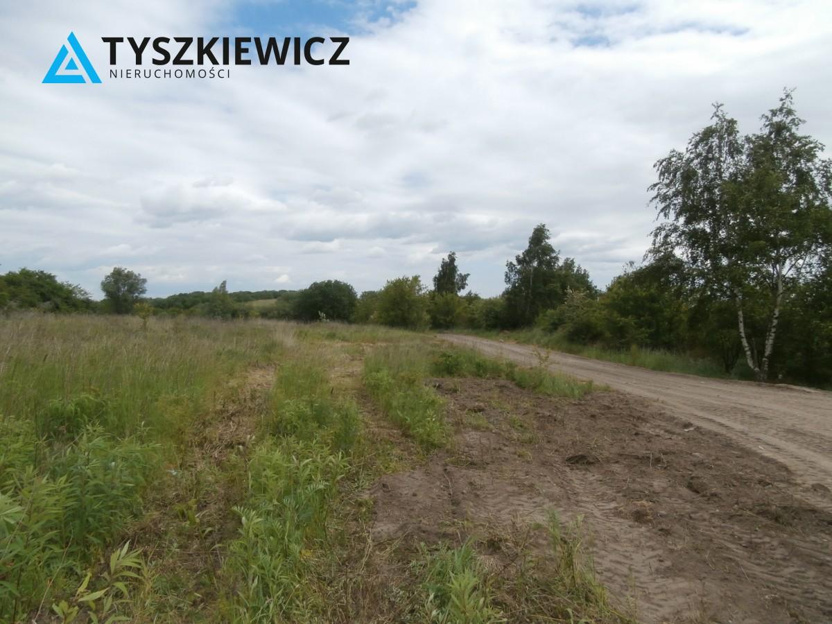 Zdjęcie 13 oferty TY840246 Gdańsk Lipce, ul. Borkowska