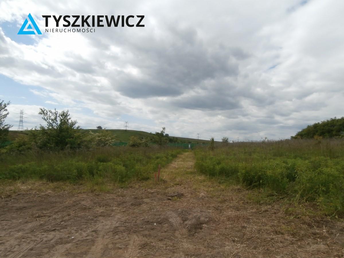 Zdjęcie 14 oferty TY840246 Gdańsk Lipce, ul. Borkowska