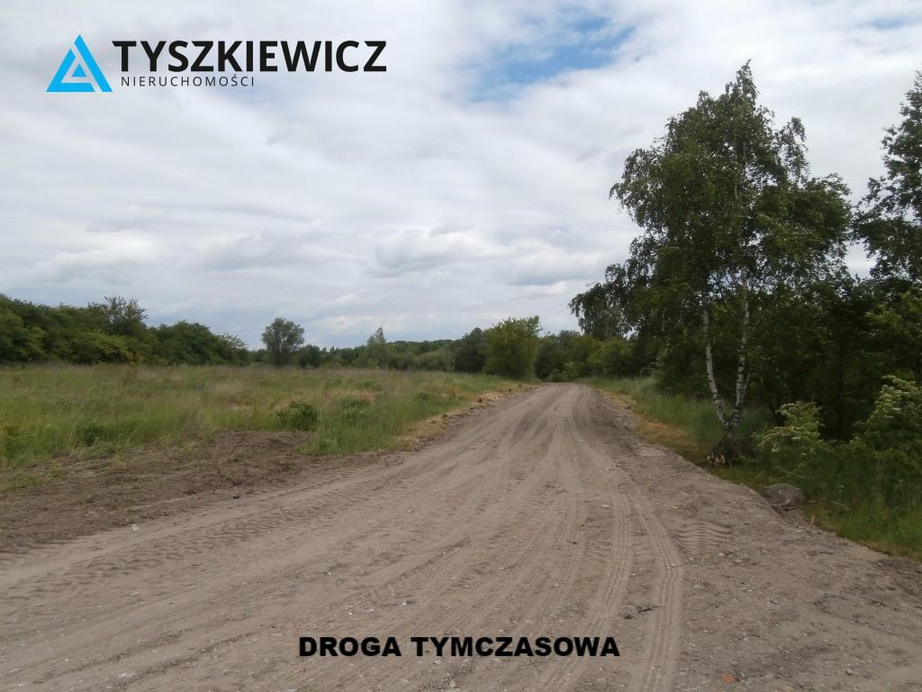 Zdjęcie 15 oferty TY840246 Gdańsk Lipce, ul. Borkowska