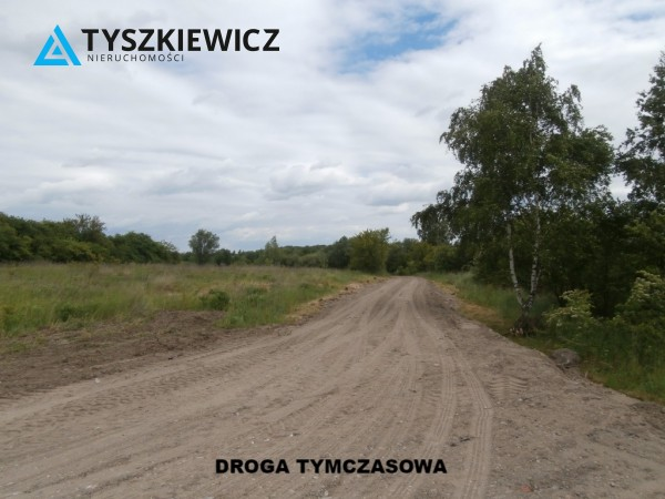 Zdjęcie 16 oferty TY840246 Gdańsk Lipce, ul. Borkowska