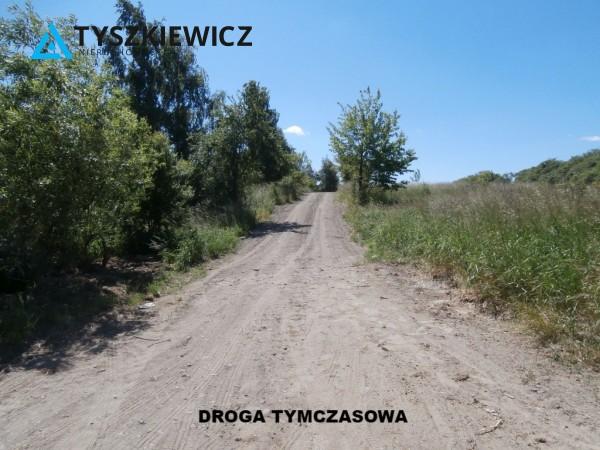 Zdjęcie 1 oferty TY840246 Gdańsk Lipce, ul. Borkowska