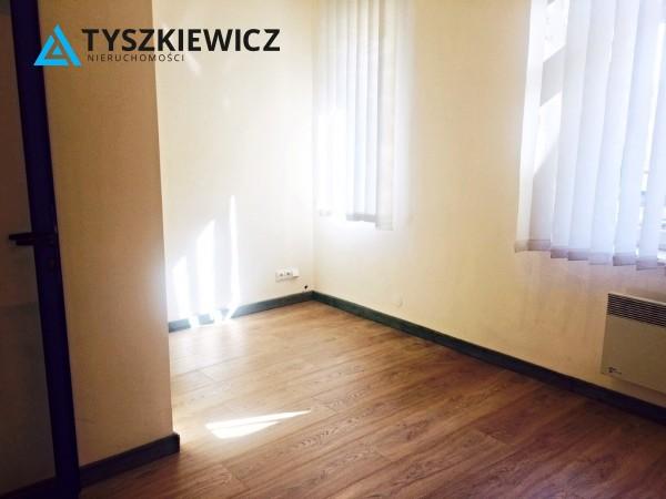 Zdjęcie 10 oferty TY198966 Gdańsk Wrzeszcz, ul. Partyzantów