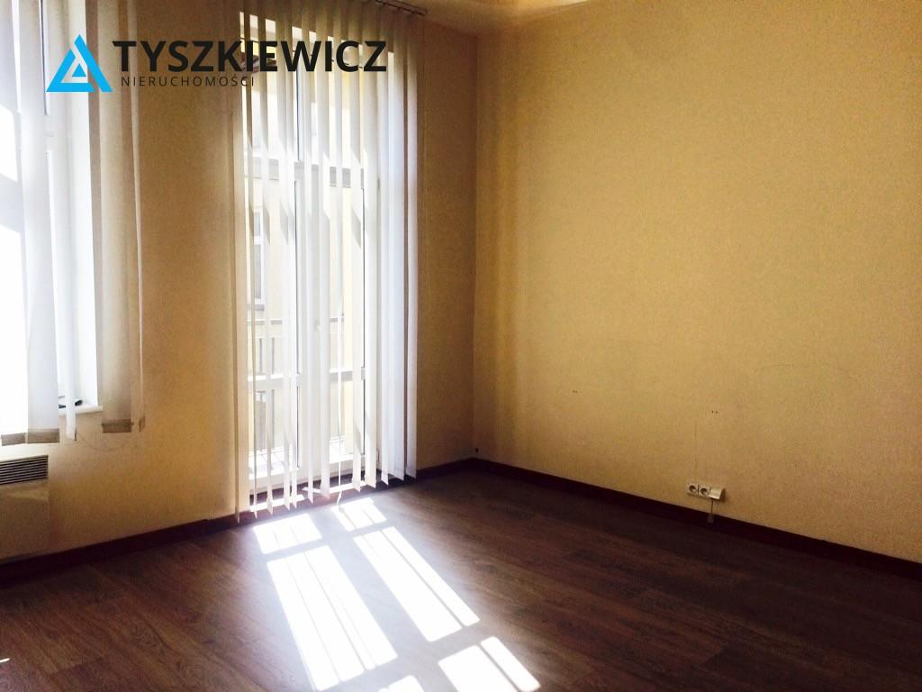 Zdjęcie 4 oferty TY198966 Gdańsk Wrzeszcz, ul. Partyzantów