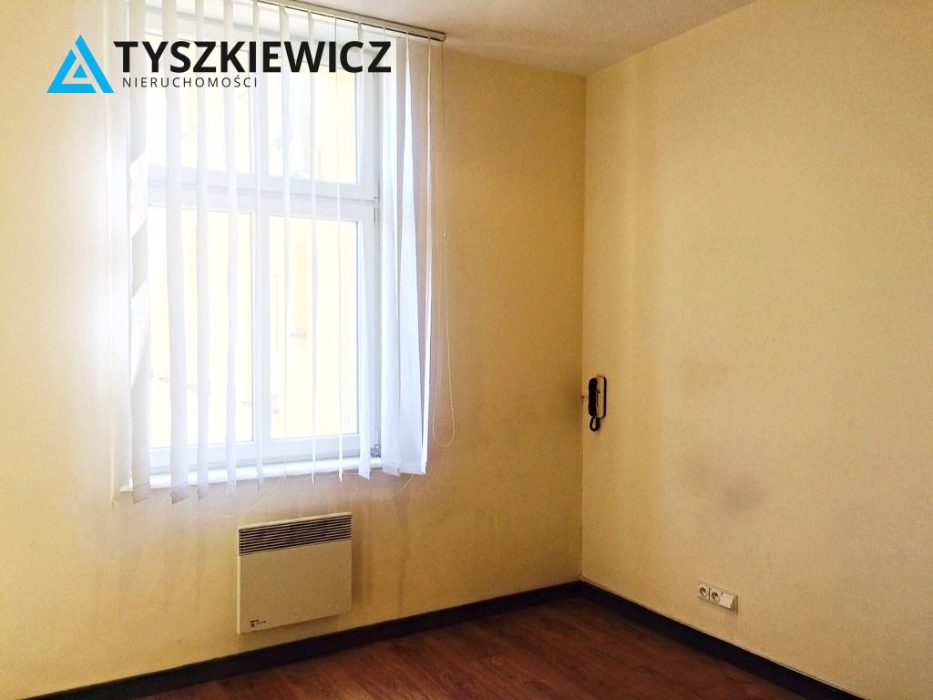 Zdjęcie 5 oferty TY198966 Gdańsk Wrzeszcz, ul. Partyzantów