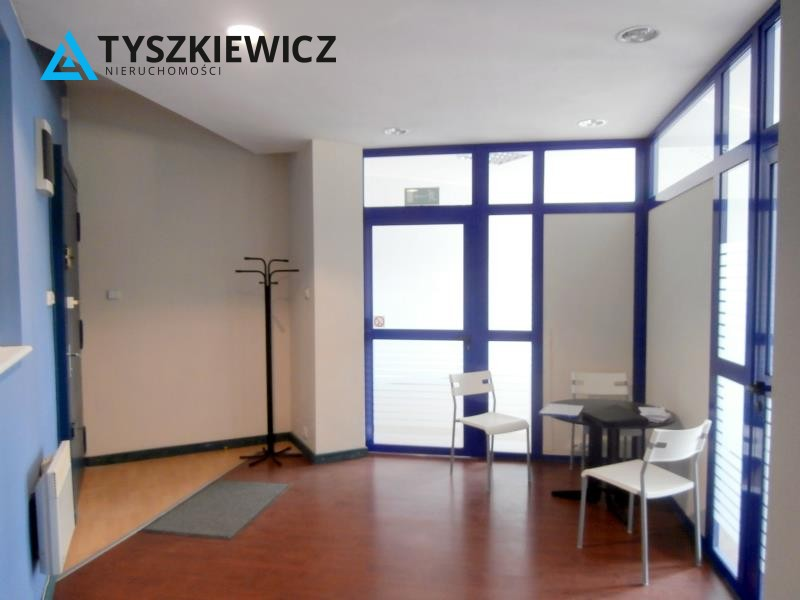 Zdjęcie 8 oferty TY198966 Gdańsk Wrzeszcz, ul. Partyzantów