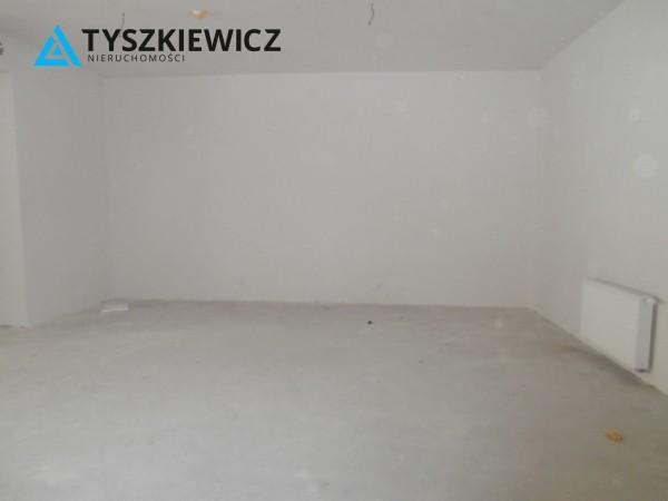 Zdjęcie 4 oferty TY648869 Gdynia Obłuże, ul. Jantarowa