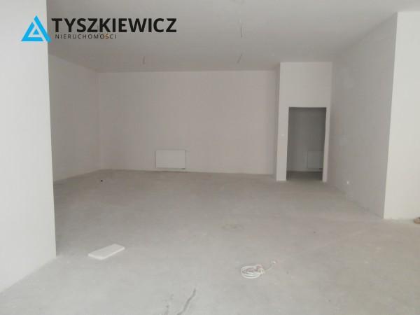 Zdjęcie 2 oferty TY648869 Gdynia Obłuże, ul. Jantarowa