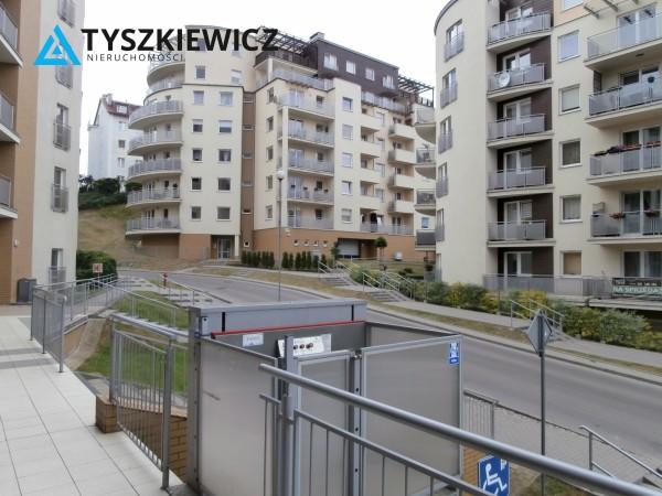 Zdjęcie 5 oferty TY648869 Gdynia Obłuże, ul. Jantarowa