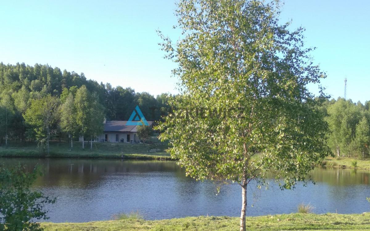 Zdjęcie 9 oferty TY283002 Studzienice,