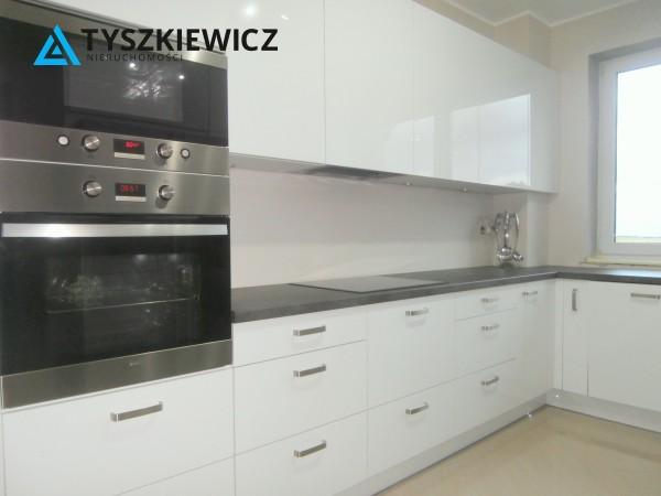 Zdjęcie 3 oferty TY509280 Trąbki Wielkie, ul. Ełganowska