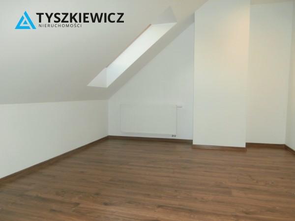Zdjęcie 8 oferty TY509280 Trąbki Wielkie, ul. Ełganowska